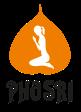 Phosri